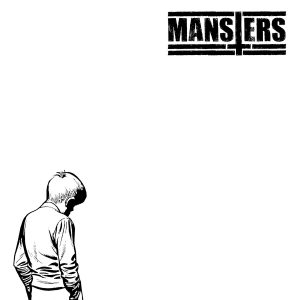 mansters_cover